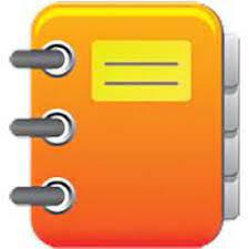 Efficient Diary Pro Crack v5.60 Build 559 Serial Key [2021]