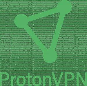 ProtonVPN Crack v2.4.31 License Key Latest (2021)