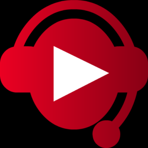 SoundPad Crack v3.3.2 + Serial Key Latest {2021}