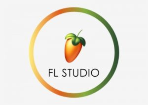 fl-studio-crack