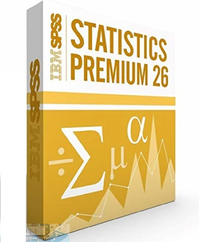 Spss 22 Free Download Full Version With Crack : download, version, crack, Download, Version, Crack, Archives, License