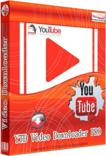 Mp3 Studio Youtube Downloader License Key : studio, youtube, downloader, license, Video, Downloader, 7.3.7, Crack, License