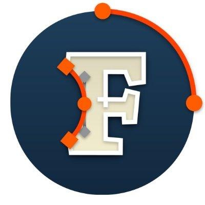 FontLab 7.1.3.7395 Crack + Serial Key Full Version Free Download