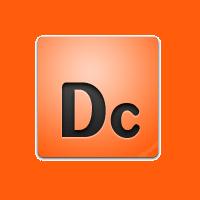 WinASO Disk Cleaner Crack 3.1.0 Full Version Free Download