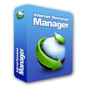 Internet Download Manager 6.38 2020 crack free Download
