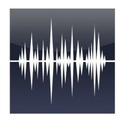 WavePad Sound Editor 10.88 Crack with Registration Code 2020 Download