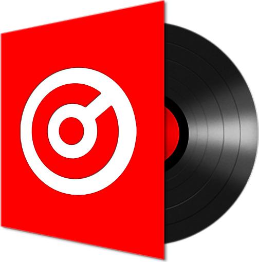 VirtualDJ 2020 Pro Infinity 8.4.5647 Crack 2020 Free Download