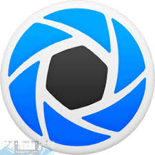 KeyShot Pro 9.3.14 Crack & License Key Full 2020 Free Download