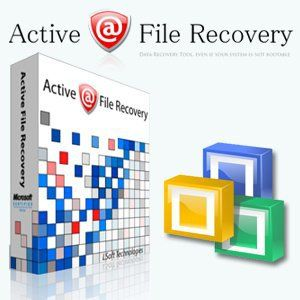 Active File Recovery Crack Premium Version Free Download Active File Recovery Crack 19.0.9 + Keygen Full Download Overview: Active File Recovery Crack is a software application that tackles a sensitive issue, namely the recovery procedure of lost, erased, or organized files. Also, it recovers data even if your System doesn't work well. It can find out the files even if your reuse canister is still unfilled. Moreover, it can recover data that may lose during organizing or some other disappointment. You can always recover files when your HDD data is obliterated. Also, it produces a total useful report. When it finishes the filtering or Recover something, it shows a warning. It can support almost all types of file groups. You can recoup your information about kind printed, pictures, sound, video, or some other arrangement, no problem at all. Active File Recovery Crack 19.0.9 + Keygen Full Download It supports FAT12, FAT16, FAT32, NTFS, XFS, HFS, EXT2, EXT3, and many other file frameworks. It likewise performs recovery from each type of storage media. For the most part, it can support removable storage media like USB, Floppy disks, Compact disks, Memory cards, and many others. It'll recover and build a backup from any misfortune or disappointment. Also, Active File Recovery 19.0.9 License Key will bolster the lion's share sort of file positions. You can also download the Crack version of this application. Deluge gives an immediate connection to download. Right now, you can undoubtedly download the crack version of the product and check all prerequisites. Active File Recovery Crack + Keygen: An essential aspect of this degree of authoritative wellbeing is the ability to recover lost data. Lost data can be erased, organized, or introduced in a short file position. Windows OS can reestablish files to their unique area. Nonetheless, there is a software, for example, Active File Recovery, to recover important files that have been lost during a substantial period. It is a utility software that gives the client direct command over file recovery. It recovers lost data from HDDs, floppy, or USB drives and offers support for the following file systems: FAT12, FAT16, FAT32, NTFS, & NTFS5. Furthermore, the program can restore files with the following file formats: DOC, XLS, PPT, MDB, PST, DOCX, XLSX, SDW, RPT, VSD, PPTX, JPG, BMP, AVI, ZIP, and others. The app features two scanning modes: quick & super scan. Of course, the first one performs a basic scan & reveals the deleted files & folders found on the selected hard drive. Although the Premium version has a disk editor for data inspection & a RAID rebuild for recovering undermined RAID disk positions, the last release makes it a stride further considering a boot disk alternative. It is easy to utilize and offers both Quick-Scan mode for simple deletion operations and Sector-based Super Scan that will pull everything that has ever been composed. One package, or the whole HDD, if the circulation structure is powerless. The interface is somewhat specialized in its language, and yet, it's the activity you're attempting to achieve. Features: It'll give you support for large HDDs having a 4096-byte sector size. Search results appeared ultimately and supported the positioned structure. Console alternate ways included numerous activities that can be performed without the utilization of a mouse. Recoups from primarily associated volumes, as BitLocker-joined and TrueCrypt scrambled plates. The super can process shows numerous subtleties, including sector information, the time slipped by, and time staying, notwithstanding meta-information. You'll get full support for multi-language character sets (Unicode), recovers files names, including non-Latin images. Recover files lost due to unintentional disk formatting harm by infection assault, pernicious program, or a force disappointment Dynamic File Recovery Serial Key Recover photographs and pictures deleted from a USB Flash or photos lost after formatting a Memory Card (SD, CompactFlash) There are improvements in Linux/Unix JFS and XFS file frameworks data recovery. Improved handling of dynamic virtual plate clusters: Microsoft's LDM and Linux's LVM Improved programming soundness while working with harmed HDDs. Dynamic File Recovery Full form Improvements in Windows Storage Spaces parcels handling More Features: Data recovery for ReFS file framework having non-standard division sizes: 1024, 2048, and 4096 bytes Improved Custom Signatures scripting for client formats creation to look erased file by their signatures Data reestablishing when segment or volume is deleted, harmed, or designed, or the disk has awful divisions. More pre-characterized file marks acknowledgment: Microsoft SQL Server Databases (MDF), Virtual Hard Drive Files (VHDX) Backing for Microsoft's ReFS variants 3.x file framework data recovery Plus, Recover lost files after Recycle Bin is empty, or you delete the files while bypassing the Recycle Bin. Recover files lost because of accidental HDD formatting, harmed by infection assault, noxious program, or force disappointment. Dynamic File Recovery 14.5 Keygen recover photographs and pictures deleted from a USB Flash or images lost after formatting a Memory Card (SD, CompactFlash). What's New? It improves user accessibility. Along these lines, it has a user-friendly interface. Also, it quickly adds your personalized signature. It has propelled examining mode. It recoups all information in a flash. Active File Recovery Crack 19.0.9 + Keygen Full Download System Requirements: OS: It supports Microsoft Windows 7, 8, 8.1, Windows 10, and all the latest XP/Vista devices. CPU: 2 GHz seep of the processor. RAM: At least, you'll need 2.5 GB of RAM. HDD Space: 150 MB. File size: 32.2 MBs. Display: It works with a screen resolution of 1280 X 786 Pixels. It would help if you had an internet connection, either wired or wireless. How to Download, Install, and Crack Active File Recovery? First, download Active File Recovery With Crack from the below link or button. After that, complete the installation. Now, run it on your System. Then, you need to provide the Crack file or key from the downloaded file. Now Run it and Enjoy the Full Version. Finally, Done.