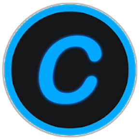 Advanced SystemCare Free Crack 14.1.0.210 Full Latest Key 2021
