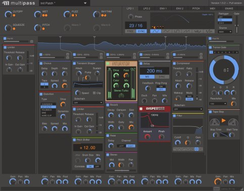 kiloHearts Toolbox Ultimate 1.8.17 With Crack Free Download [Latest]