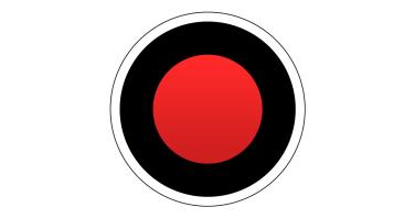 Bandicam Crack 5.0.1.1799 + Registration Code Download [Latest]