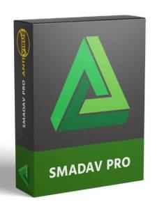 Smadav Pro 2021. 14.5.0 Crack Free Full Setup Download