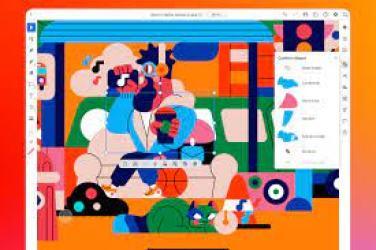 Adobe Illustrator 5 Crack cc - latest version 2020 free download
