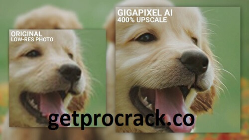 Topaz Ai Gigapixel 5.4.1 Free Full Crack With Serial Key Version Download