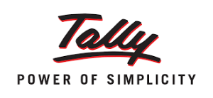 Tally ERP v9 Crack 2021 Free Download [100% Working] With Keygen