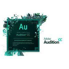 Adobe Audition CC Crack 2021 v14.4 Download With Keygen + Patched
