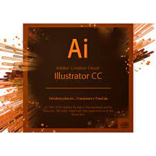 Adobe Illustrator CC Crack 2021 25.4.1.498 With Patched [Latest 2021]