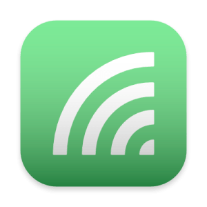 WiFiSpoof v3.6.4 Crack MAC + Serial Key With Proxy Code Free Download [2021]
