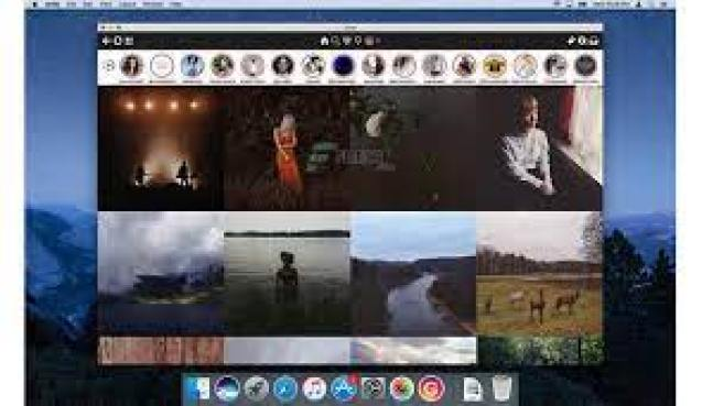 Grids for Instagram v7.0.15 + Crack With Patch [Latest Version]
