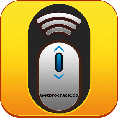 WiFi Mouse Pro Cracked Mod APK Premium (2021) Free Download
