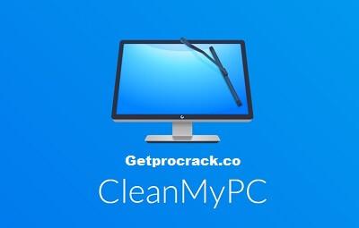 CleanMyPC 1.11.1.2079 Activation Code + Crack [ Latest 2021]
