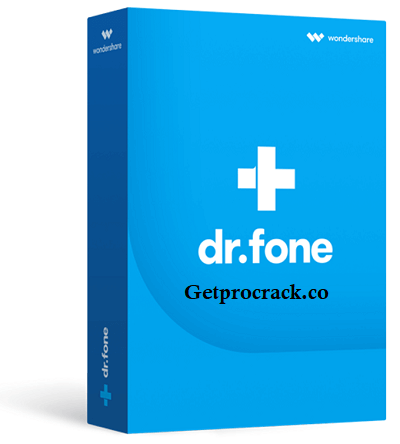 Wondershare Dr Fone Toolkit 11.2.2 Crack + Patch & Registration Code Full Version PC Download