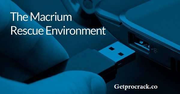 Macrium Reflect Patch 7.3.5854 2021 With Crack + License Key Free [Latest] Download