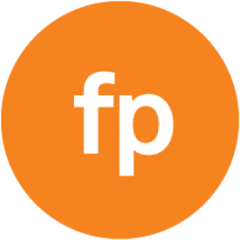 FinePrint Crack 10.43 With + Serial Key Download [Latest]