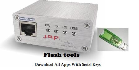 Jaf Box Crack + License Key 1.98.68 Setup (Without Box) Free Download 2021
