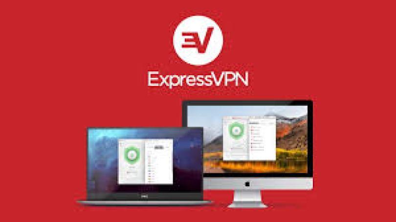 ExpressVPN Crack V10.5.0.37 2021 Download With { Product Key }