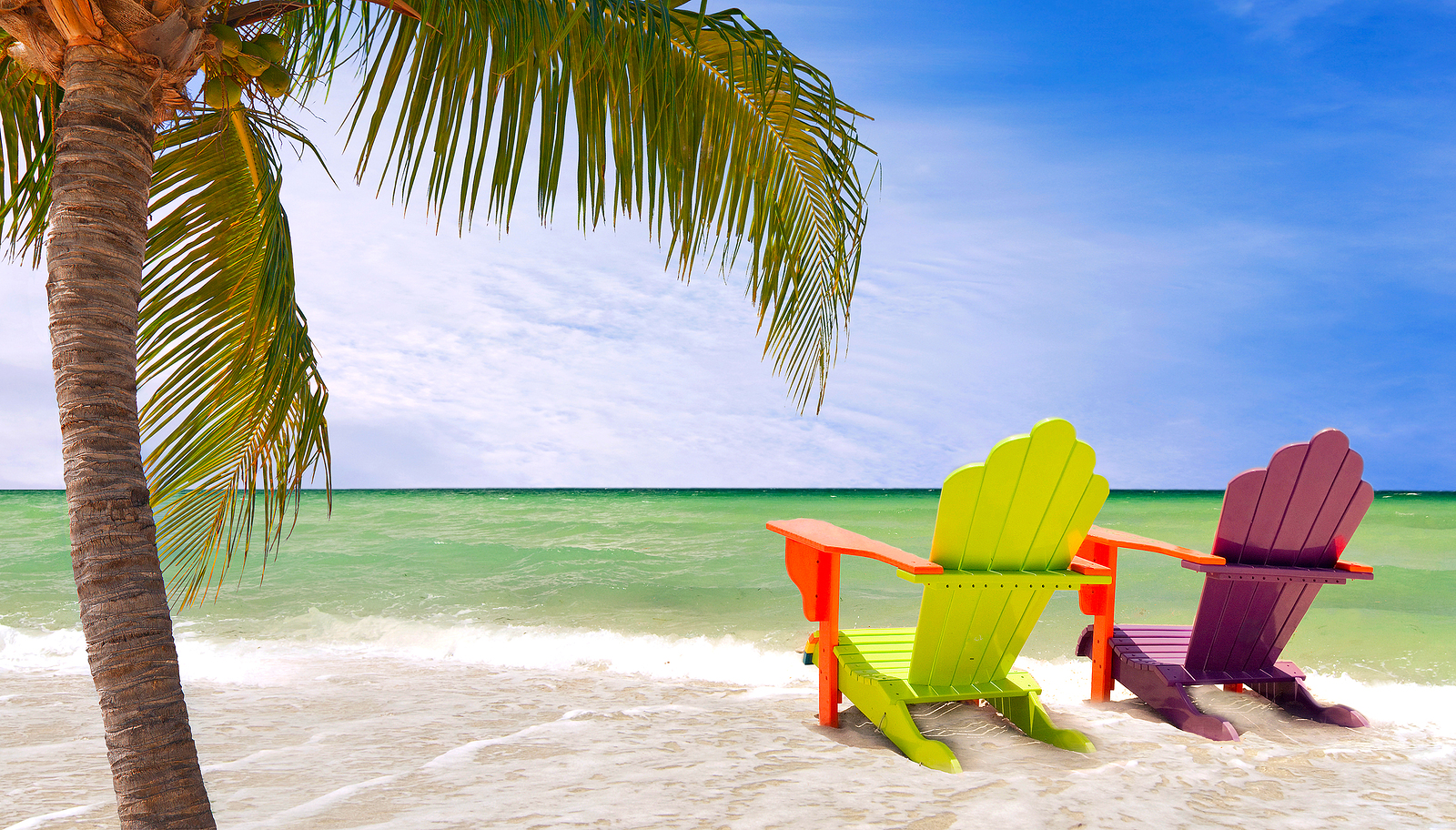 short beach chairs wooden bar couples therapy licensed psychology associates llc