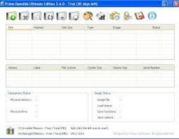 Primo Ramdisk Ultimate Edition 6.3.1 With Crack [Latest2021]Free Download
