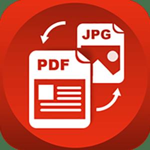 Mgosoft PDF To Image Converter Crack