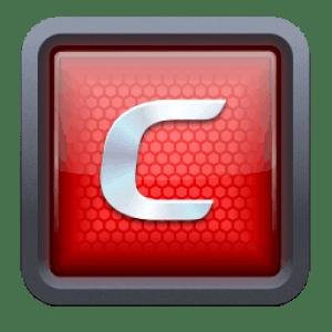 Comodo Antivirus Crack