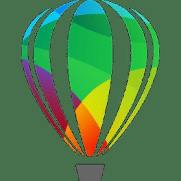 Advanced SystemCare Pro 14.02.171 Crack + Torrent Full Download 2021[Latest]