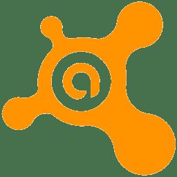 Avast Premier 2021 Crack Plus Free Activation Code[Lifetime]