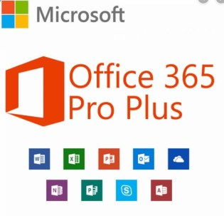 Microsoft Office 2021 Crack with license code Full Free Download
