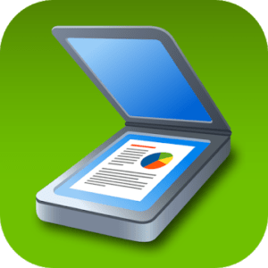 PaperScan Pro 3.0.123 Crack +License Key 2021 Free Life Time
