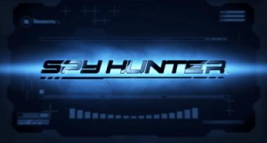 SpyHunter 5 Crack Serial Key With Keygen 2021 Free Life Time