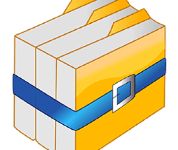 Bandizip Enterprise Crack 7.13 With Serial Key Download Free 2021