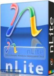 NTLite Crack 2.1.0.7742 With License Key Torrent Latest [32/64 Bit]