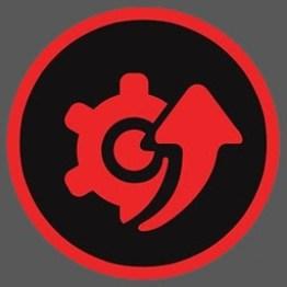 IObit Driver Booster Pro Crack 8.2.0.314 Keygen+License Key [Latest]
