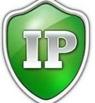 Hide My IP 6.0.630 Crack Plus License Key Full Download [Updated]