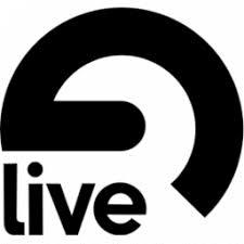 Ableton Live 10.1.30 Crack + Keygen Key Latest Download Free