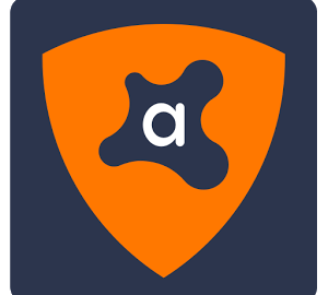 Avast Secureline VPN 5 Crack With License Key Free Download