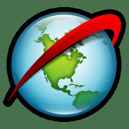 SmartFTP Enterprise 9.0.2769.0 Crack + Activation Key 2021 Download Free