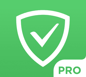 Adguard Premium 7.5.3430 With Crack Download 2021 Free