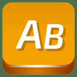 App Builder Crack 2021 Free App Maker Download Free