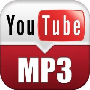 Free YouTube To MP3 Converter Crack 4.3.42.217 Premium Latest Free